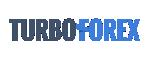 Turboforex Logo