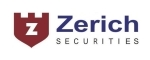 Zerich Securities Logo