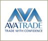 AvaTrade отзывы