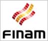 Finam Stock отзывы