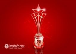 instaforex-poluchil-nagradu-luchshaya-partnerskaya-programma-image