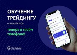 gerchik-uroki-foreks-v-vashem-mobilnom-image