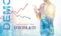 gerchik-startuyet-registratsiya-na-5-y-sezon-konkursa-image