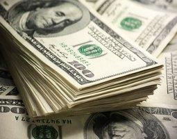 admiral-markets-vvod-i-vyvod-v-dollarakh-vozmozhen-bankovskim-perevodom-image
