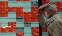 ic-markets-grafik-torgov-v-den-viktorii-image