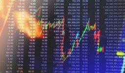admiral-markets-povyshennaya-volatilnost-na-rynke-image