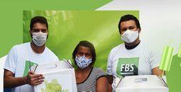 fbs-blagotvoritelnyye-meropriyatiya-fbs-v-brazilii-image