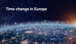 amarkets-29-marta-2020-goda-yevropa-perekhodit-na-letneye-vremya-image