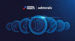 admiral-markets-zapustila-pryamoy-listing-image