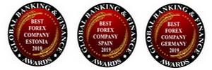 admiral-markets-vyigrali-nagradu-global-banking-and-finance-review-image