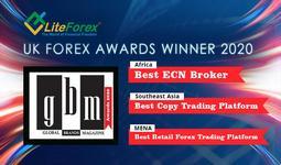 liteforex-pobedil-v-trekh-nominatsiyakh-forex-awards-image