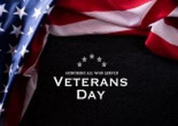 forexmart-prazdnovaniya-veterans-day-v-ssha-image