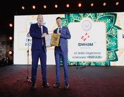 finam-udostoyen-premii-prava-potrebiteley-i-kachestvo-obsluzhivaniya-image
