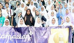fbs-promo-ramadan-stalo-dobroy-traditsiyey-image