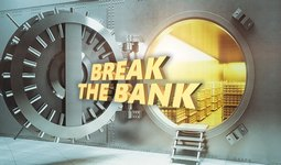 amega-konkurs-break-the-bank-podvedeniye-itogov-image