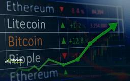 ic-markets-izmeneniye-vremeni-raboty-kriptovalyuty-image