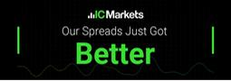 ic-markets-predlagayet-unikalnyy-torgovyy-opyt-image