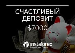 instaforex-uvelichila-summu-yezhemesyachnoy-aktsii-schastlivyy-depozit-image