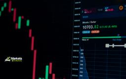 ic-markets-vmeshatelstvo-asic-v-produkt-image