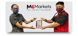 m4markets-zavershayetsya-promo-aktsiya-image