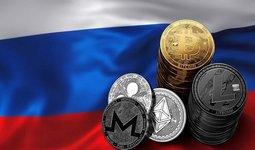 admiral-markets-rabota-rynka-prazdnichnykh-dney-v-rossii-image