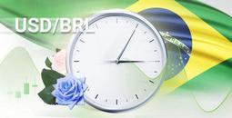 fbs-izmeneniya-v-raspisanii-torgov-v-noyabre-image