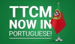 traders-trust-zapuskayet-veb-sayt-na-portugalskom-yazyke-image