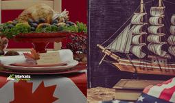 ic-markets-den-kolumba-i-kanadskiy-prazdnik-blagodareniya-image