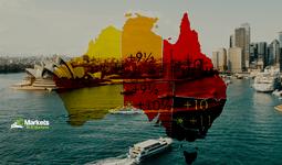 ic-markets-letneye-vremya-v-avstralii-na-2020-god-image