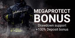 fort-financial-services-megaprtotect-bonus-image