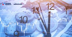 admiral-markets-raspisaniye-1-i-5-iyulya-image