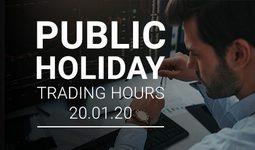 traders-trust-chasy-torgovli-v-prazdnichnyye-dni-v-ssha-image