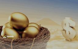 ic-markets-obnovlennyy-grafik-torgov-image