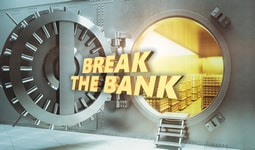 amega-ocherednoy-tur-konkursa-break-the-bank-zavershen-image