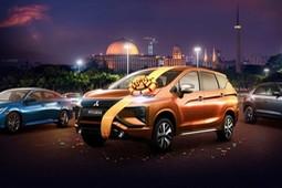 octafx-16-pobediteley-konkursa-avtomobiley-image