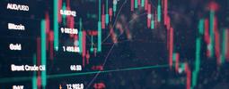 blackwell-global-investments-5-luchshikh-torgovykh-instrumentov-image