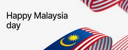 justforex-primite-pozdravleniya-s-dnem-malayzii-image