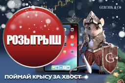 gerchik-zakonchilas-aktsiya-poymay-krysu-za-khvost-image