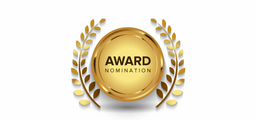 m4markets-nominirovan-na-global-forex-awards-image