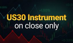 traders-trust-us30-instrument-tolko-na-zakrytii-image
