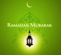 forexmart-wishes-you-happy-ramadan-image