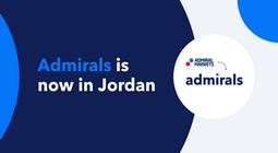 admiral-markets-novaya-litsenziya-i-prisutstviye-v-iordanii-image