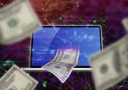 forexmart-obnovil-servis-umnyy-dollar-image