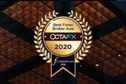 octafx-priznan-luchshim-foreks-brokerom-v-azii-po-versii-fxdailyinfo-image
