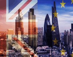 admiral-markets-vliyaniye-brexit-na-treyderov-image