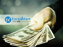 forexmart-konkurs-dlya-vladeltsev-schetov-image