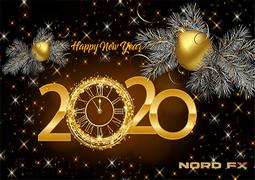 nordfx-pozdravlyayem-vas-s-nastupayushchim-novym-2020-godom-image