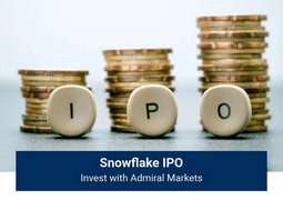 admiral-markets-investiruyte-v-ipo-snowflake-image