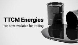 traders-trust-ttcm-energies-teper-dostupny-dlya-torgovli-image