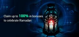 grand-capital-poluchite-bonusy-na-prazdnovaniye-ramadana-image